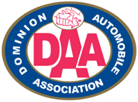 DAA - Dominion Automobile Association